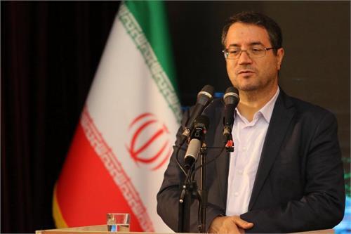 فولاد خوزستان در صادرات و ارزآوری به چرخه اقتصاد ملی در رتبه نخست قرار دارد