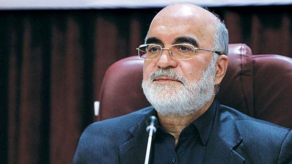 استاندار سابق گلستان باید پاسخگوی اعمالش باشد