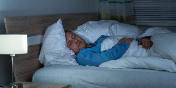دلایل عجیبی که نمیگذارند بخوابید