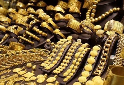 در بازار طلا سرمایهگذاری کنیم؟