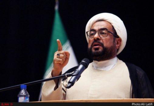 قوه قضائیه برای مقصران سیل خوزستان حکم قضایی صادر کند