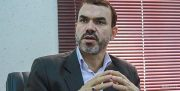 وزارت نیرو و مدیریت بحران، مقصران اصلی وضعیت کنونی خوزستان / ۴۰۰ هزار نفر آواره شدند