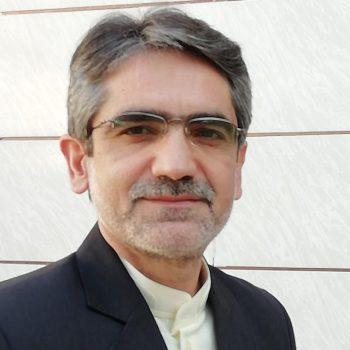 آزادی انتقاد و اعتراض در حکومت امام علی(ع)