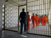 مبادله ۲۵ محکوم ایرانی و عراقی در مرز مشترک دو کشور