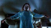 کدام یک از فیلمهای ترسناک بر اساس واقعیت ساخته شدهاند؟