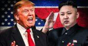 مذاکره کننده ارشد کره شمالی اعدام شد!