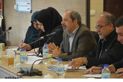کنترل فشار خون ۹۰ هزار روستایی ۱۷۰هزار شهرنشین در جنوب غرب خوزستان