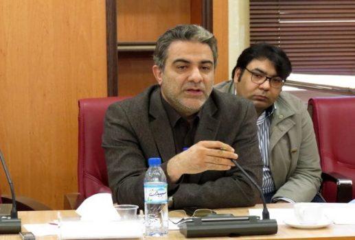 """نگرانی از بروز """"هاری"""" در پی وقوع سیل در خوزستان"""