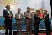معرفی برگزیدگان پنجمین کنگره ملی شعر خلیج فارس در  هندیجان