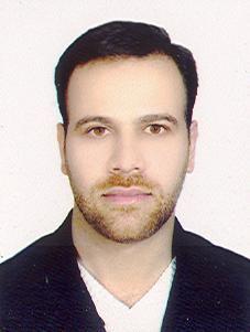 چالش های پیش روی اقتصاد ایران