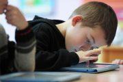 اگر تلفن همراهتان را به فرزندتان سپردید این گزارش را بخوانید