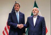 لابیگری پشتپرده مقامات دولت اوباما با ایران