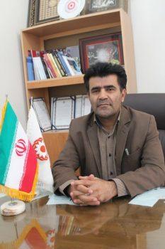 ادارات و مجتمعات بهزیستی خوزستان آماده دریافت زکات فطریه هستند