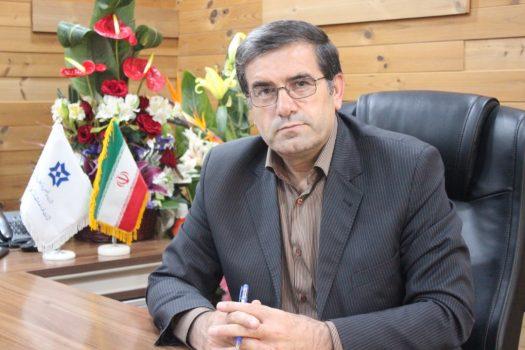 خرید تضمینی گندم خوزستان از ۱ میلیون و ۲۷۰ هزار تن گذشت
