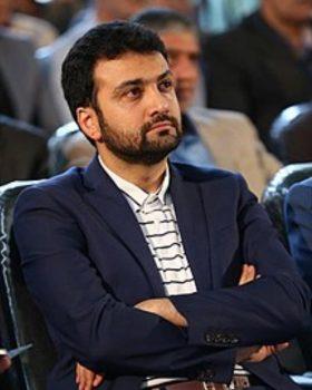 پسر محسن رضایی برای  کاندیداتوری در انتخابات مجلس از سمت خود استعفا داد