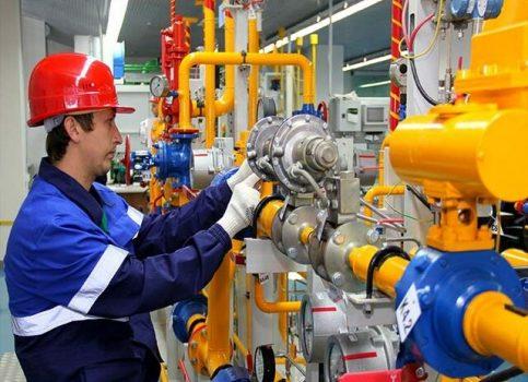 کدام کشورها بیشترین تقاضا را برای جذب نیروی کار خارجی دارند؟