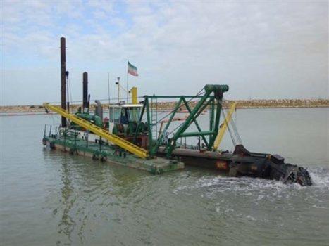 نیاز مبرم لایروبی رودخانهها و پاییندست سدها در خوزستان