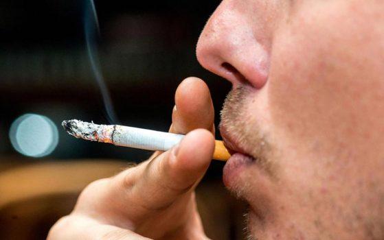 روزانه ۲۰ میلیارد تومان در ایران خرج سیگار میشود