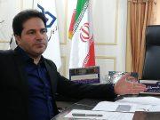 تصویب نسخهنویسی الکترونیکی در هشت شهرستان خوزستان