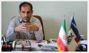 صرفه جویی ۷۷ کیلو وات برق در ساعت در شرکت ملی حفاری ایران