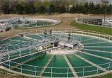 توسعه تصفیهخانههای خوزستان با مشارکت شرکت هلندی