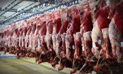 خوزستان پنجمین تولید کننده بزرگ گوشت قرمز در کشور است