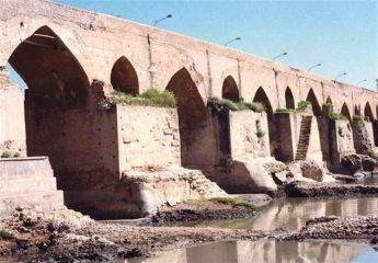 چرا پل تاریخی و خانه تیزنو در دزفول ثبت جهانی نشدند