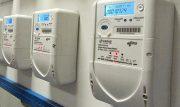 نصب و راه اندازی یکهزار و ۴۰۰ کنتور هوشمند برق در اهواز