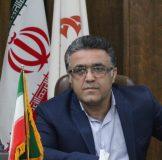طرح مشارکت اجتماعی نوجوانان ایران (مانا) در استان اجرایی می شود
