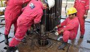 ۲۸ حلقه چاه های نفت و گاز در سه ماه نخست سال حفر و تکمیل شد