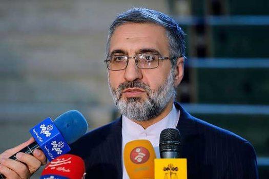 بازداشت مدیرمالی یکی از شرکتهای زیر مجموعه  وزارت نفت