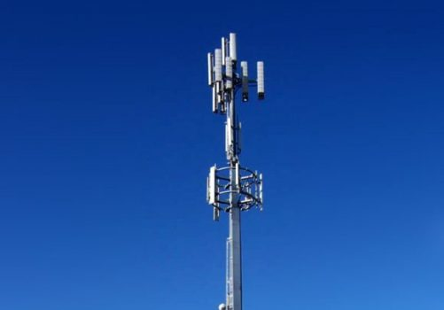 افزایش پهنای باند اینترنت خانگی در روستای غوابش شهرستان سوسنگرد