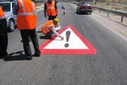 ایمن سازی سفرهای تابستانی با استقرار اکیپهای راهداری در جادههای خوزستان