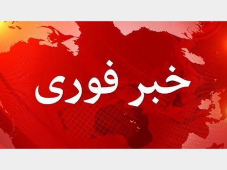 حمله تروریستی در پیرانشهر / ۳ نفر شهید شدند
