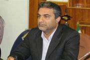 هشدار دامپزشکی خوزستان در مورد «تب کریمه کنگو»