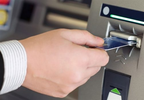 سود ۱۵۰۰ میلیاردی بانک ها از کارمزد کارت به کارت مشتریان