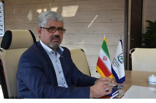 خادمان اربعین حسینی حوزه سلامت در شلمچه مورد تقدیر قرار گرفتن