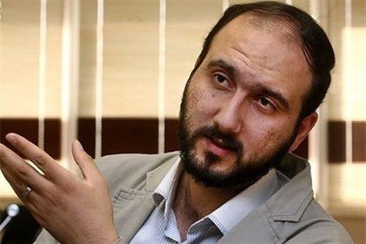 مدیر مخالف فردوسی پور رئیس شورای تخصصی ورزش صداوسیما شد