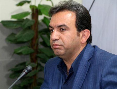 شرایط ماندگاری پرستاران در بیمارستان های خوزستان بررسی می شود