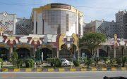 احتمال محدودیت فعالیت برخی مراکز تجاری شهر اهواز