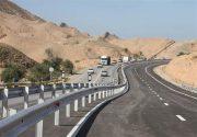 ورود خودروها به خوزستان ۷۱ درصد کاهش داشت