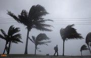 سیل و طوفان برخی مناطق خوزستان را در بر میگیرد