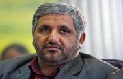 تجری: طرح تقلیل مجازات حبس تعزیری رفع ایراد شد