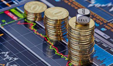 احتمال ایجاد تعادل در معاملات بورس بعد از تعطیلات