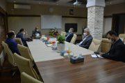 بانک ملی همواره از بخش صنعت و تولید حمایت خواهد کرد
