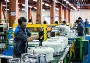 پرداخت تسهیلات واحدهای تولیدی آسیب دیده از کرونا