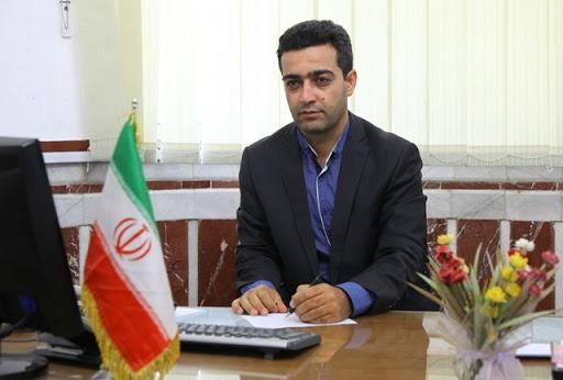 تداوم یا عدم تداوم محدودیتهای خوزستان بعد از نشست شورای تامین اعلام می شود