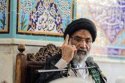 نهاد عقیدتی سیاسی سپاه از رویش های مهم انقلاب است