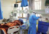 ۱۰۰ نفر از کادر درمان شمال خوزستان به کرونا مبتلا شدند