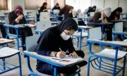 تصویب برگزاری غیرحضوری امتحانات پایه نهم در خوزستان